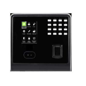 Mantra MFS 100 with 1 year RD service – secukart